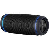 Sencor SSS 6400N Sirius - schwarz - Bluetooth-Lautsprecher
