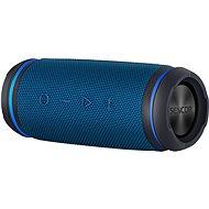 Bluetooth-Lautsprecher Sencor SSS 6400N Sirius blau