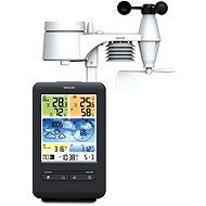 Sencor SWS 9898 WiFi - Wetterstation