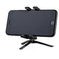 JOBY GripTight ONE Micro Stand schwarz - Ministativ