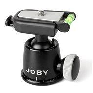 Joby Gorillapod SLR-Zoom Kugelkopf - Stativkopf