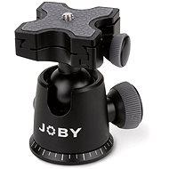 JOBY GP Focus - Stativkopf
