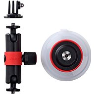 JOBY Suction Cup & Locking Arm - Ministativ