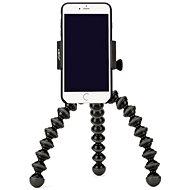 JOBY GripTight GorillaPod Stand Pro schwarz - Ministativ