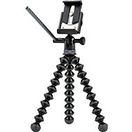 JOBY GripTight PRO Video GP Stand schwarz - Ministativ
