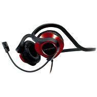 Creative Draco HS-430 - Kopfhörer mit Mikrofon