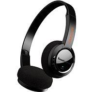 Creative Sound Blaster JAM V2 - Kabellose Kopfhörer