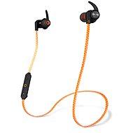 Creative Outlier Sports - orange - Kabellose Kopfhörer