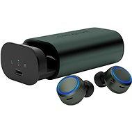 Creative Outlier AIR V3 - Kabellose Kopfhörer