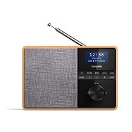 Philips TAR5505 - Radio