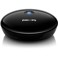 Philips AEA2000 / 12 - Bluetooth Adapter