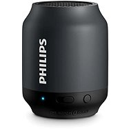 Philips BT25B - Bluetooth-Lautsprecher