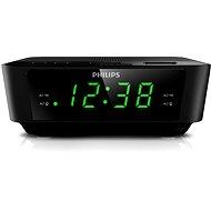 Philips AJ3116 - Radiowecker