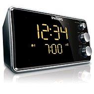 Philips AJ3551 - Radiowecker