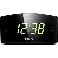 Philips AJ3400 - Radiowecker