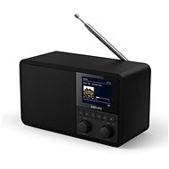Philips TAPR802/12 - Radio