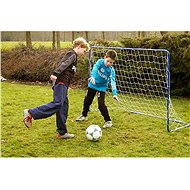 Fotbalová branka - Spielset