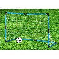 Fotbalová branka s míčem - Spielset
