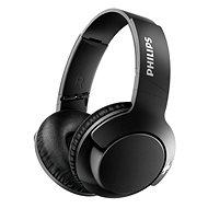 Philips SHB3175BK schwarz - Drahtlose Kopfhörer