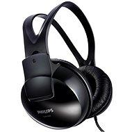 Philips SHP1900 - Kopfhörer