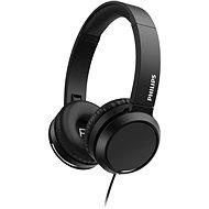 Philips TAH4105BK - Kopfhörer