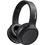 Philips TAH5205BK - Kabellose Kopfhörer