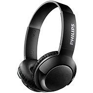 Philips SHB3075BK Schwarz - Drahtlose Kopfhörer
