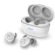 Philips SHB2505WT weiß - Kabellose Kopfhörer