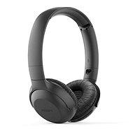 Philips TAUH202BK schwarz - Kabellose Kopfhörer