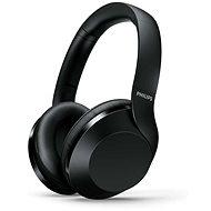 Philips TAPH802BK / 00 - Kabellose Kopfhörer