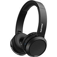 Philips TAH4205BK - Kabellose Kopfhörer