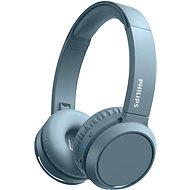 Kabellose Kopfhörer Philips TAH4205BL