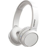 Philips TAH4205WT - Kabellose Kopfhörer