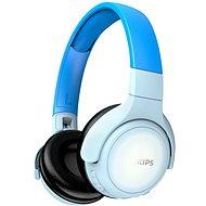 Kabellose Kopfhörer Philips TAKH402BL blau