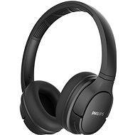 Philips ActionFit TASH402BK - Kabellose Kopfhörer