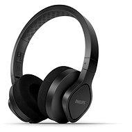 Philips TAA4216BK - Kabellose Kopfhörer