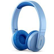 Philips TAK4206BL - Kabellose Kopfhörer