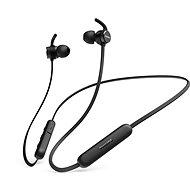 Philips TAE1205BK - Kabellose Kopfhörer