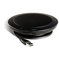 JABRA Speak 410 für PC - Handsfree