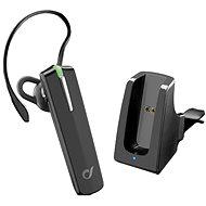 CellularLine Bluetooth Car Pro - Handsfree