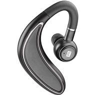Cellularline Bold mit ergonomischer Form schwarz - Handsfree