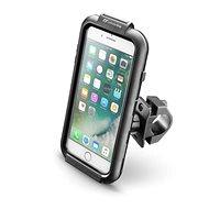 Cellularline Interphone für iPhone 6 Plus/6s Plus/7 Plus schwarz - Handyhülle