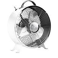 Tristar VE-5967 - Ventilator
