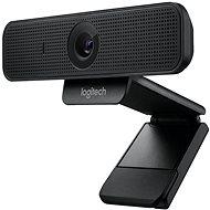 Webcam Logitech Webcam C925e