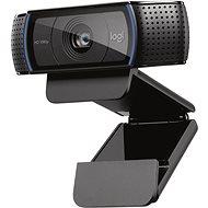 Logitech C920e Business Webcam - Webcam