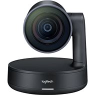 Logitech Rally Kamera - Webcam