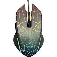 Trust GXT 170 Heron RGB Maus - Gaming-Maus