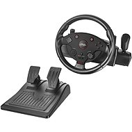 Trust GXT-288 Racing Wheel - Lenkrad