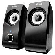 Trust Remo 2.0 Speaker Set - Lautsprecher
