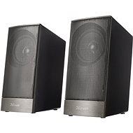 Trust Ebos 2.0 Speaker Set - Lautsprecher